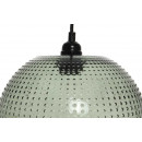 Подвесной светильник Scope S Green