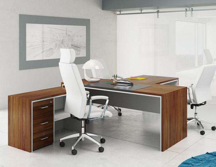 стул в офис