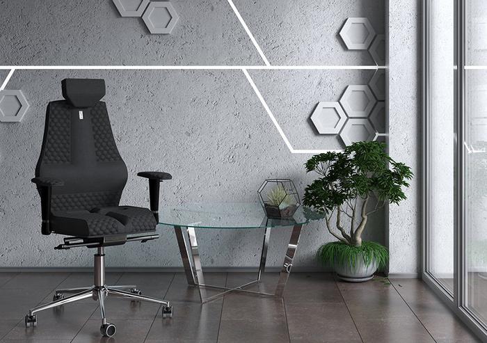 офисные стулья в Украине