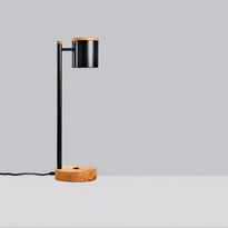купить настольную лампу