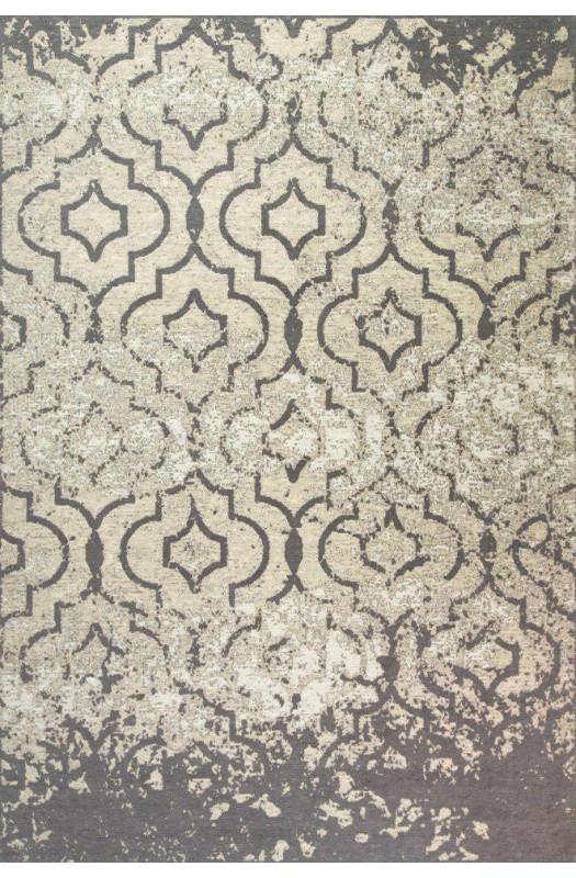 Мінімалістичні килими — тренд 2021