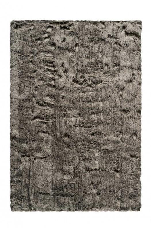 Плюшеві модні килими