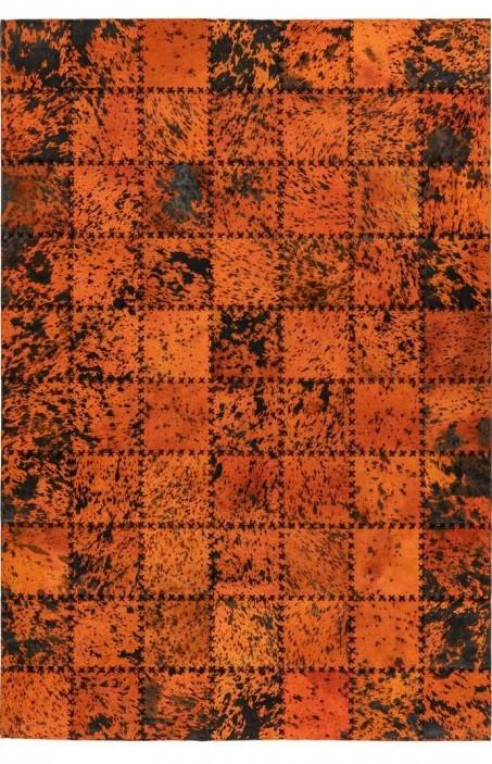 Яскраві модні килими